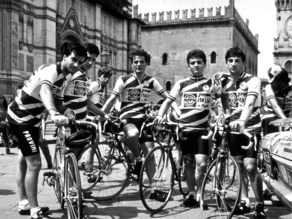 Provimi Bologna (1980)