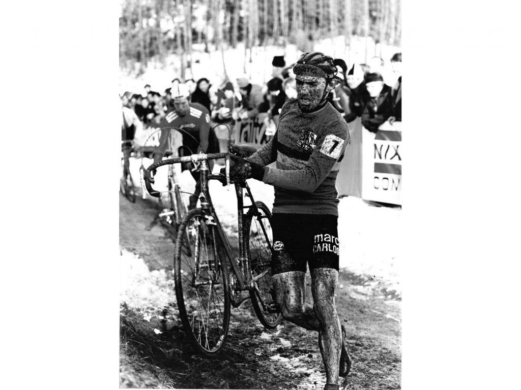 Roland Liboton (1980)