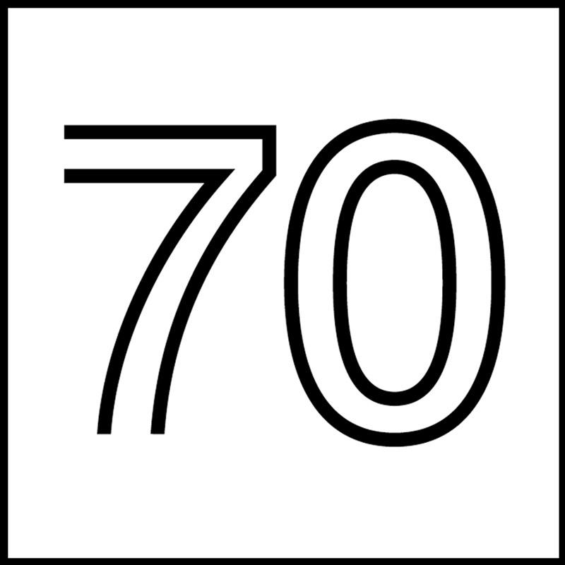 2015-03-07-Logo-70_web