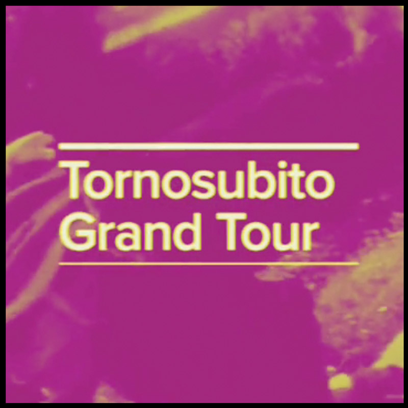 2015-04-13-Tronosubito-grand-tour_web
