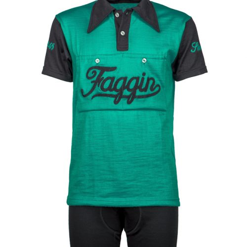 Faggin-102