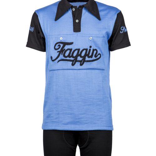 Faggin-103