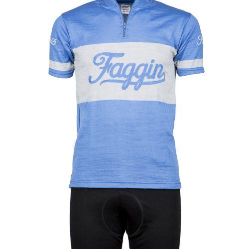 Faggin-109