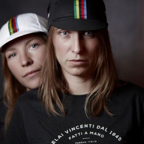 faggin-bikes-hats-1