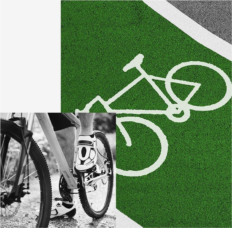 biker-services-collage