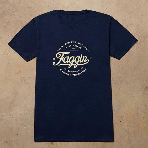 2020-01-08-faggin-bikes-blue-1600px