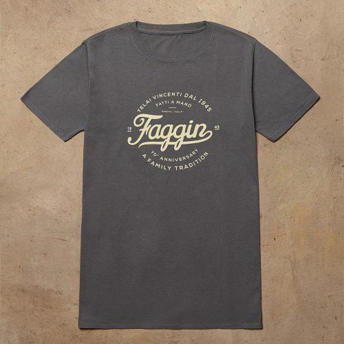 2020-01-08-faggin-bikes-grey-1600px